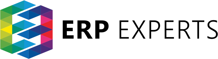 ERP Experts