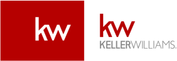 Keller Williams UK